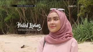 Halal Living - Jelajah Sejarah Islam dan Kekayaan Budaya di Banyuwangi