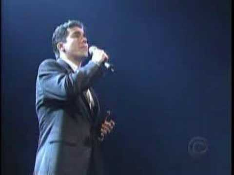 Jersey Boys Broadway Musical Medley
