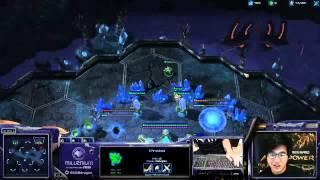Dragon Troll Games - Mineral Block - Starcraft 2