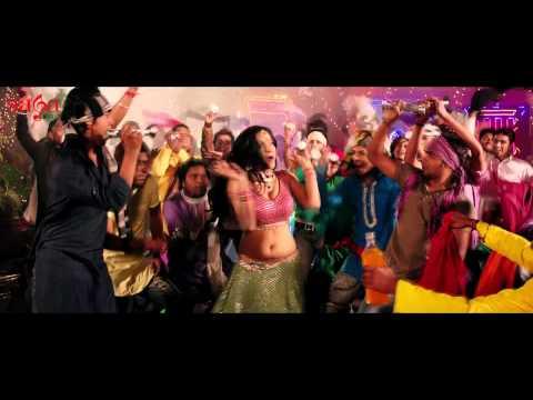 Punjabi Item Song ** Shaboo ** Featuring - Veena Malik | From New Punjabi Movie | Jatts In Golmaal video