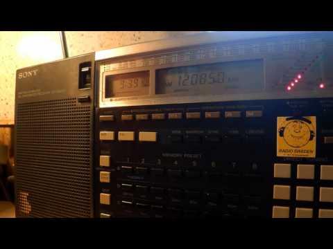 30 10 2015 Radio Australia in English to EaAs, NoPac 0939 on 12065, 12085 Shepparton