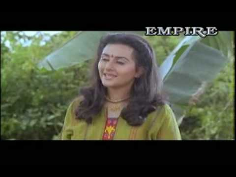 Njan Gandharvan - 3   Last Film Of Padmarajan  Malayalam Movie (1991) video
