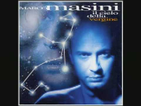 Marco Masini - Frankenstain