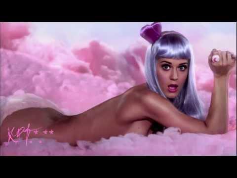 Katy Perry - I