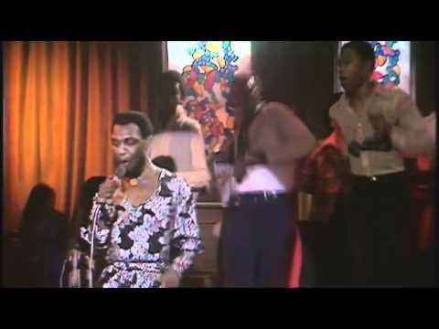 Bob Marley, Desmond Dekker&Dennis Brown live Reggae at the BBC - 1080p