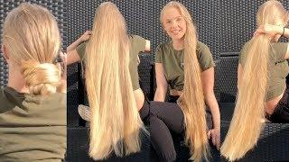 RealRapunzels - Victoria's bundrops (preview)