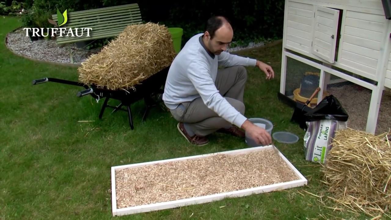 poulailler yosemite poulailler. Black Bedroom Furniture Sets. Home Design Ideas