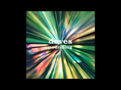 Doves - Pounding