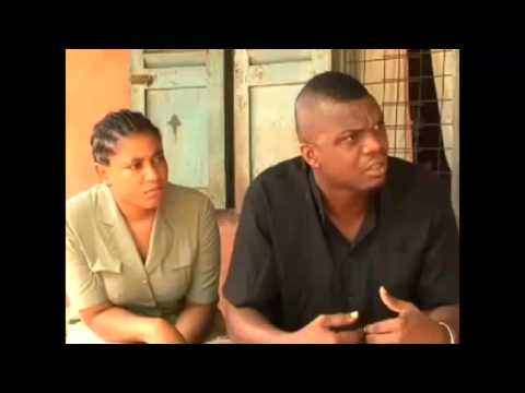 Pains Of Polygamy - Nigerian Movies 2015 Latest FULL Nollywood Movies 2014