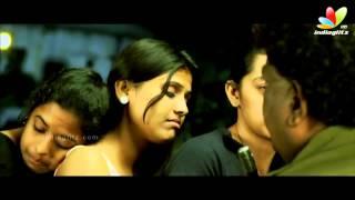 Ondhu Romantic Crime Kathe Movie Promo | Arun, Ashwini Chandrasekhar | Latest Kannada Movie