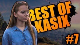 BEST OF KASIX ( RANDKA Z MIGUELEM / SZTUCZKA / JUST DANCE )