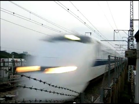 ��������������� �幹���������影����� �����Super Express SHINKANSEN� -------------------- ����������� Youtube http://www.youtube.com/user/e333t ...