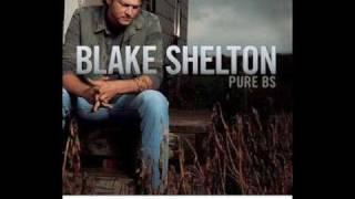 Watch Blake Shelton This Can
