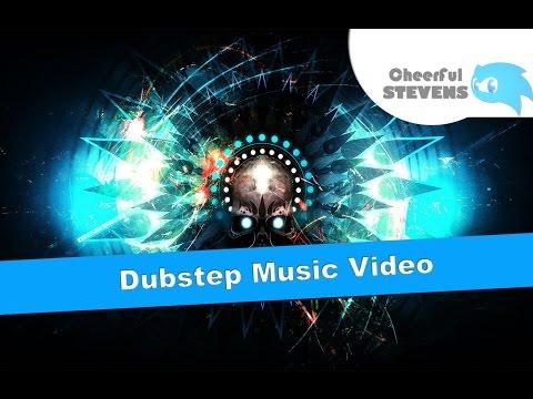 Dubstep Music Video Game/ Нарезка из разных игр под dubstep
