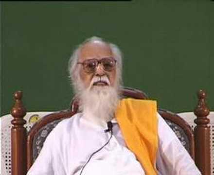 Irai Nilai Vilakam இறை நிலை விளக்கம் (tamil) 1 6 video