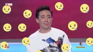 Đại hội bốc phốt Trấn Thành của Hari Won và hàng loạt nghệ sĩ [Full HD]