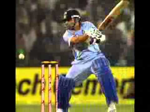 De Ghumake   Icc Cricket World Cup Songs, Music, Videos, Download Mp3 Songs, Bollywood Hindi Pop Album On Dhingana Com2 video
