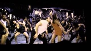 Krrish 3 - krrish 3 full movie ( 31/10/2013) hindi movie watch online - Hrithik Roshan, Priyanka Chopra PART 2