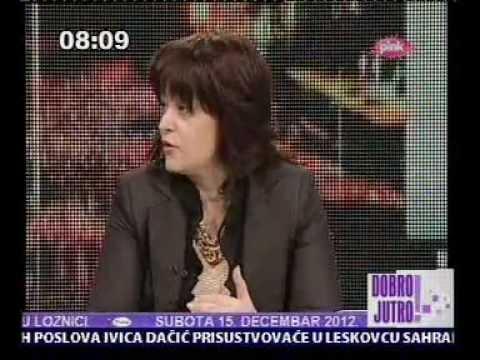 Pavlovic Bujas Natase Pavlovic Bujas