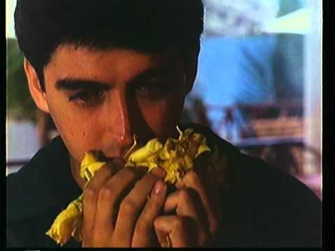 Ghar Se Nikalte Hi [full Song] Papa Kehte Hain | Jugal Hansraj, Mayuri Kango video