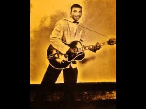 T-Bone Walker - I Got The Blues (1951)