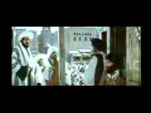 Film Al Risalah, Song Habi Bulla Music Director  Raj Verma   Youtube video