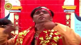 Latest Bhojpuri Bhajan Video -रजरप्पा जी के एक प्यारी सी कहनी | New Bhojpuri Bhajan | Video