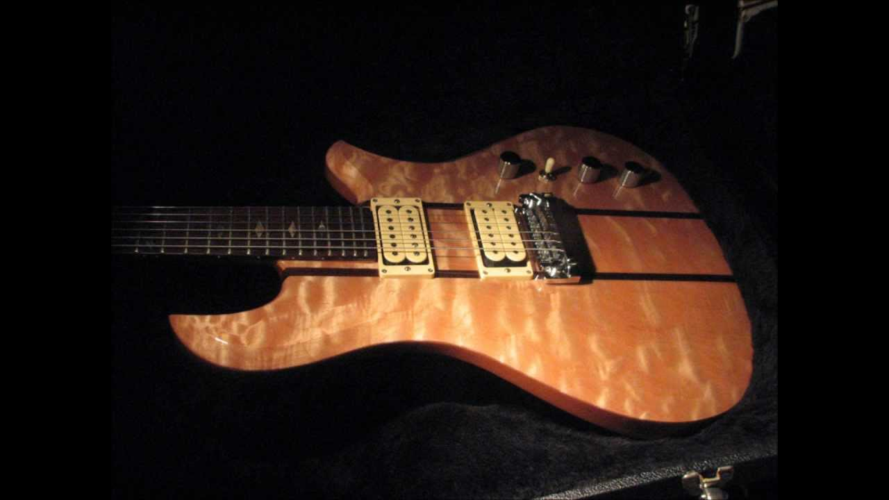Eagle For Sale in Usa bc Rich Eagle Usa Custom