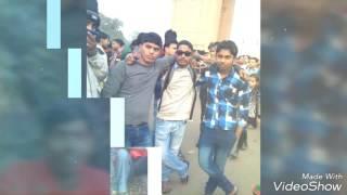 New video bihari bhojpuro