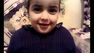 gharib 3ajib khalid awzal 00:22