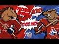 14 01 2019 Красная Армия Локо Чемпионат МХЛ 18 19 Прямая трансляция mp3