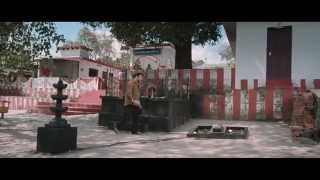 Ennum Eppozhum Official Trailer | Mohanlal | Manju Warrier | Sathyan Anthikad