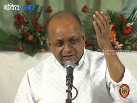 Mera Aap Ki Kripa Se Sab Kaam Ho Raha Hai Bhajan By Vinod Ji Agarwal - Gangapur City video