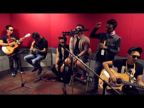 download lagu ERAkustik Repvblik Band - Selimut Tetangga gratis