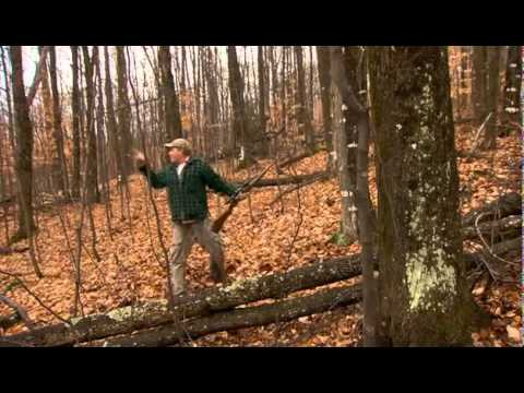 Stephen Fry In America   Episode 01 New World