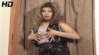 MERI GARAM JAWANI - HOT NIRMA - PAKISTANI MUJRA DANCE