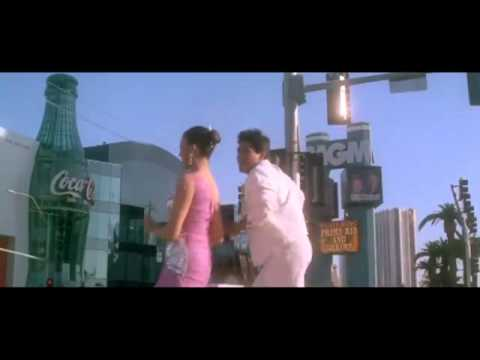 Enake Enaka[1080p][hd]-krish.flv video