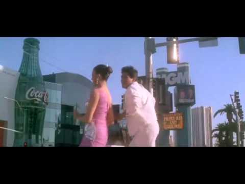 Enake Enaka[1080p][hd]-krish.flv video