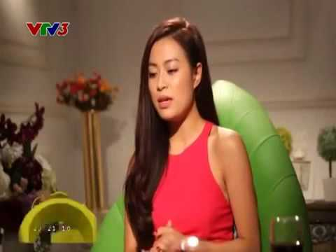 Scandal Của Hoàng Thùy Linh Chia Sẻ Hot video