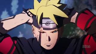 Boruto- Naruto Next Generations「AMV」- Worst Mistake [HD].mp4