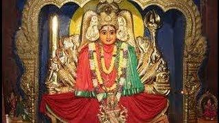 Teerthayatra Archival - Warangal Bhadrakali Temple