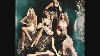 Watch Girls Aloud Love Bomb video