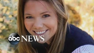 Colorado mom missing since Thanksgiving