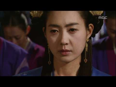 The Great Queen Seondeok, 51회, Ep51, #08 video