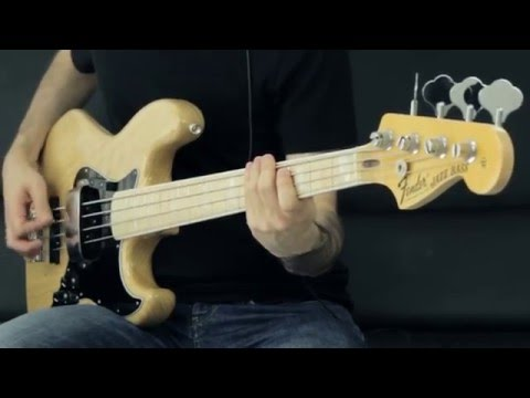 Judas Priest - Living After Midnight - Bass Cover - Bruno Tauzin