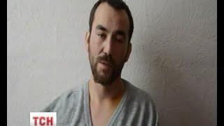 Затримані диверсанти з Тольятті дали свідчення СБУ - (видео)