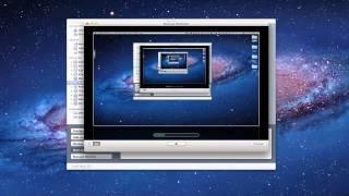 OSX Server