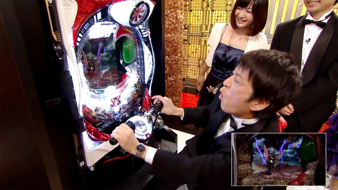 仮面ライダーショーガイ武の握手会YouTube動画>4本 ->画像>166枚
