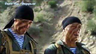Những viên sĩ quan Một số phận cho hai người T.1 - Phim hành động, tình cảm, tội phạm quốc tế mới