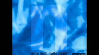 Nine Inch Nails - Throw This Away